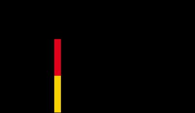 1200px Bundesamt für Migration und Flüchtlinge Logo.svg