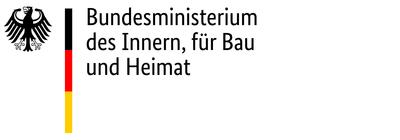 1920px BMI Logo 2018.svg