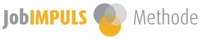 2014-12-29 Logo_JobIMPULS_Methode.png