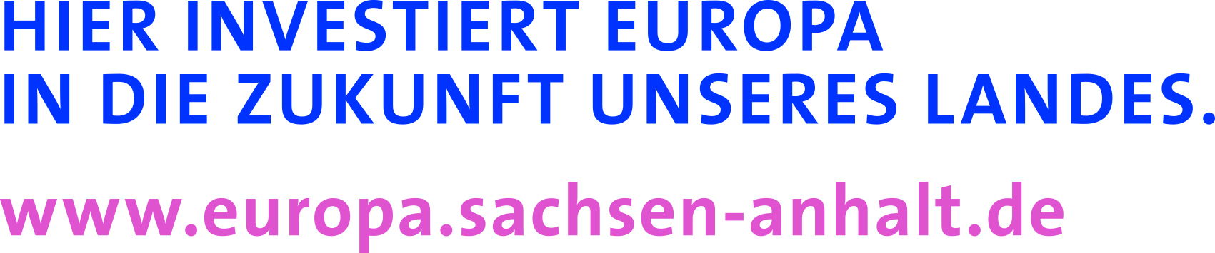 ESF_hier_investiert_europa_in_d_zukunft_4c_print.jpg
