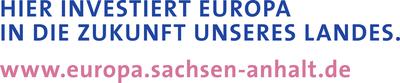 ESF_hier_investiert_europa_in_d_zukunft_4c_print.png