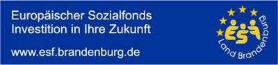 ESFinbrandenburg.jpg