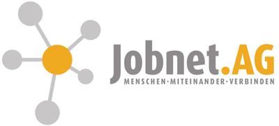 JNAG Logo jobnet AG.png