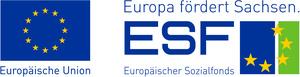 Sachsen_ESF_EU_quer_rgb.jpg