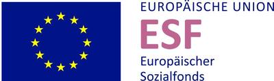 Sachsenanhalt ESF.png