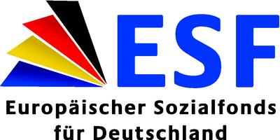BMA ESF Logo