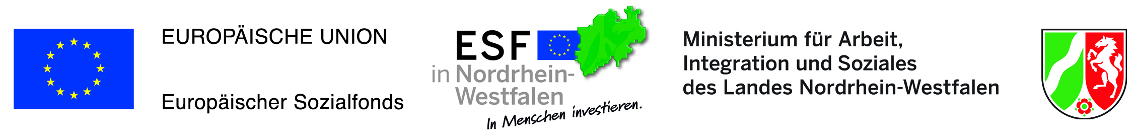 Logoleiste PS.NRW
