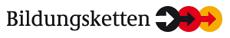 Logo Bildungsketten