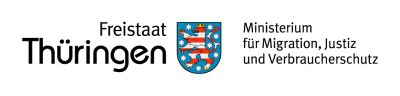Ministerium für Migration, Justiz und Verbraucherschutz
