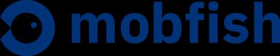 mobfish Logo