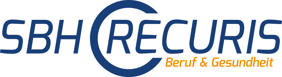 CL_IC intensiv - Clean Leben durch Integratives Coaching (RECURIS)
