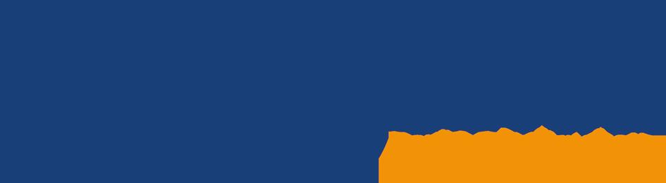 GLüCK - Gesunde Lebensführung über Coaching und Karriereplanung (RECURIS)
