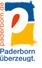 Logo Paderborn 1