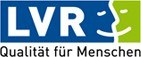 logo_LVR_Logo_141x57.jpg