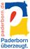 Logo Paderborn überzeugt