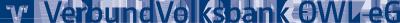 Logo VVB OWL