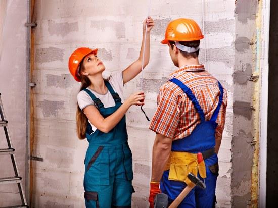 Ada – Ausbildung der Ausbilder: So bleibt Ihr Unternehmen zukunftsfähig.