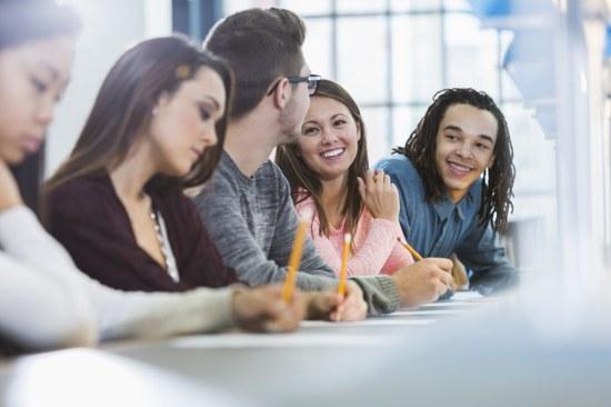 Bildungsurlaub: Das müssen Sie wissen