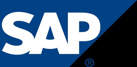 Wir sind SAP-Bildungspartner