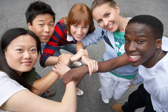 Die Stiftung Bildung & Handwerk begrüßt Zuwanderungsgesetz
