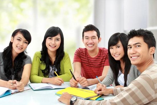 Vietnamesische Auszubildende für deutsche Unternehmen