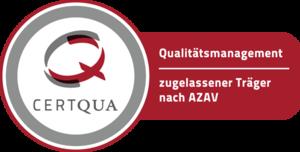 Certqua AZAV 500px