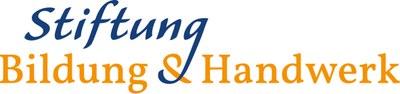 Stiftung Bildung & Handwerk