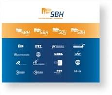 SBH Marken Chart