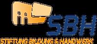 SBH Logo portlet