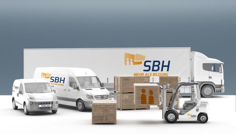 Die SBH West übernimmt das Becker Bildungszentrum in Hagen