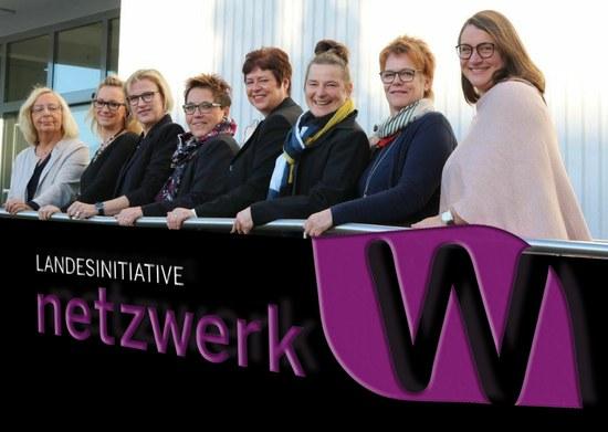 Wiedereinstieg in den Beruf: Infotag & Jobbörse für Frauen