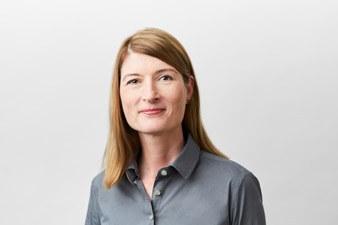 Portrait Ursula Jansen