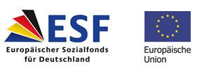 ESF-Bund + EU
