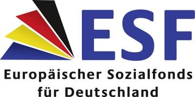 ESF-BUND