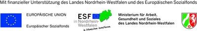 ESF NRW