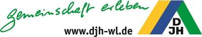 klein gemeinschaft erleben Logo Kopie