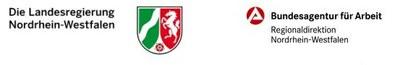 Logoleiste NRW+RD