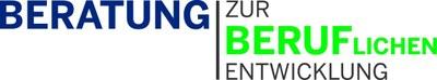 Wortmarke BBE 2015