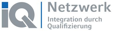 IQ-Logo.png