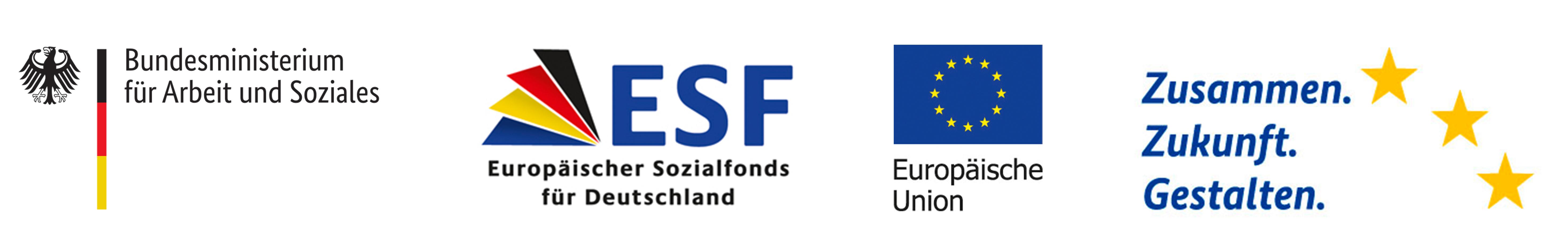 Logoleiste 1