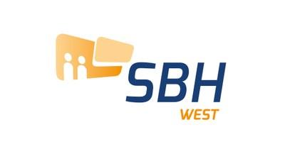 SBH West Titel GMB